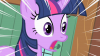 Twilight_gasps_S01E22.png
